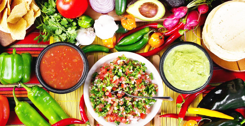 Fotografia de alimentos curso 34